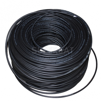 Solar Panel Cable for MC4 Solar Panel connectors and MC3 4mm² free shipping