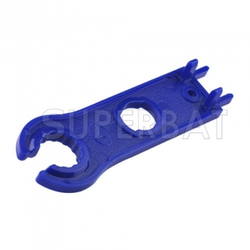 MC4 solar panel connectorspanners/wrench-NEW disconnecting tool