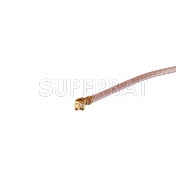 Antenna Adapter Cable CRC9 to IPEX IPX /u.FL for USB Modem K4505/ E660A/ EC321/E367/E169